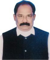 p. SRI MUNIYAPPAN .A.V