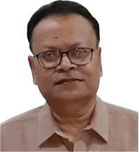 a. SRI V. RENGANATHAN, IPS (Retd)
